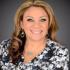 Patty Carabio